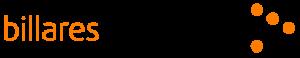 Billares Escardibul